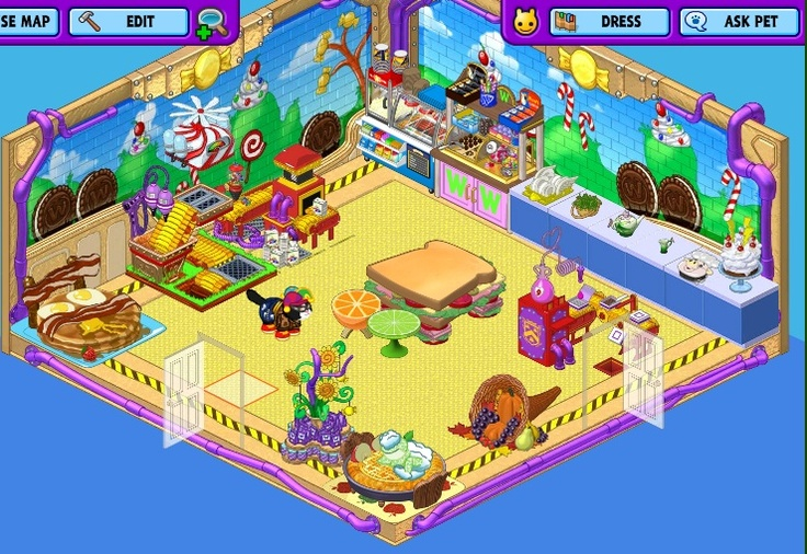 Webkinz in stores - The resort at the mountain mt hood