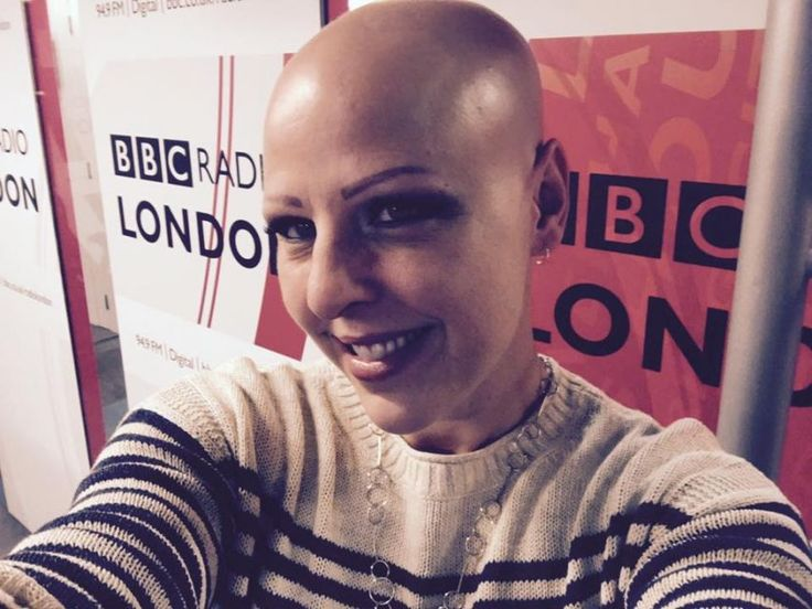 Hmmm... tune my guitar or take a shameless selfie? Warming up for a chat and live song for BBC Radio London on the Robert Elms show