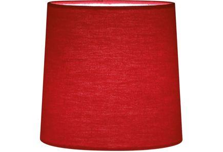 Markslöjd - Varjostin Cylinder 16 cm