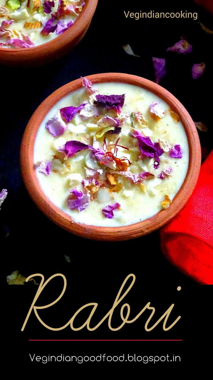 How to make Rabdi  YummiliciousPopular Indian Dessert Recipe - Rabri       #rabdi #rabdi #indianfoodbloggers #indiandessert.#food #sweet #indiansweets #foodphotography #saffron #milk #dessert #yummlicious #recipe #foodblog