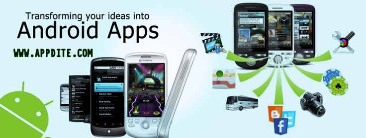 -Android apps based on complication and device platform for any native or enterprise mobile apps the initial costs range $5000 to $50,000. The cost can grow exponentially need   extra feature & that apps to support multiple mobile device platform http://www.appdite.com