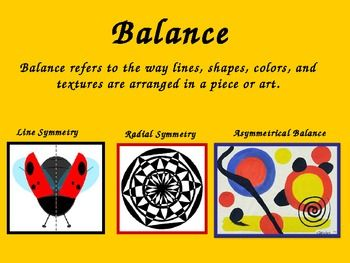 Best 25 Radial Balance Ideas On Pinterest Project