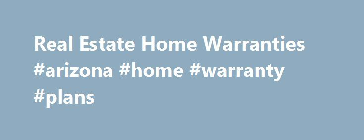 Real Estate Home Warranties #arizona #home #warranty #plans http://indianapolis.nef2.com/real-estate-home-warranties-arizona-home-warranty-plans/  # Real Estate Professionals When you partner with OneGuard®, you can be confident that your clients' homes will be covered by a home warranty company that aims to deliver exceptional customer service and comprehensive plans to meet their needs. Essentially, our job is to work hard on our end to make sure the process is easy on your end. Benefits…