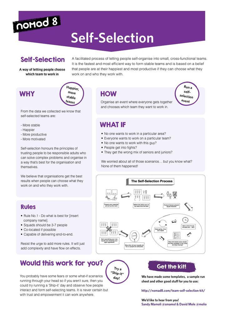 11 best Business Analyst Job Description images on Pinterest Job - research analyst job description