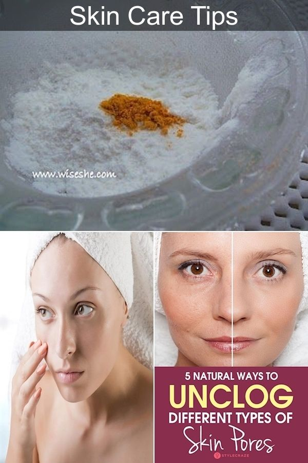 Hypoallergenic Skin Care About Skin Care Best Way To Take Care Of Face Skin In 2020 Skin Care Tips Hypoallergenic Skin Care Skin Care