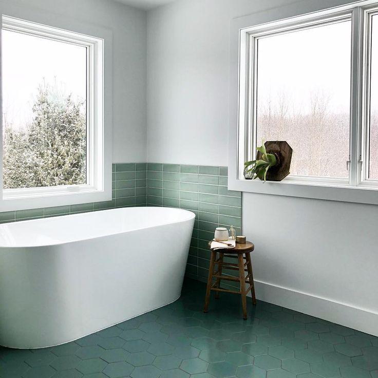 209 Best Freestanding Bathtubs Images On Pinterest Bath