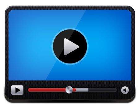 #Digital #Video Advertising Growth Trends for 2015