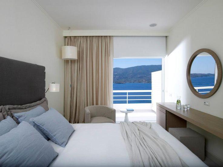 δωμάτια ξενοδοχείου - Google Search