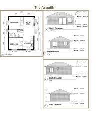 219198706838210618 further 413979390717903488 besides Garage Apartment moreover 354517801901018794 together with Tuff Shed Ideas. on floor plans garage conversions to living space