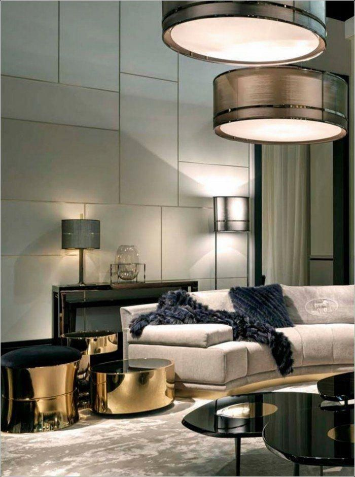 Over 160 Luxury Living Room Inspirations Futurist Architecture Luxurylivingroom Luxury Living Room Luxury Dining Room Interior Design