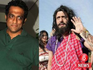 Govinda is not a part of Jagga Jasoos CONFIRMS Anurag Basu