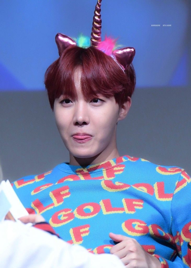 Pin by kimnamjoon on Bts | Hoseok, Rapper, Jungkook