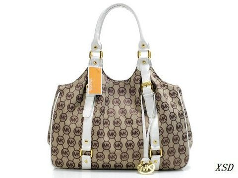 MK Handbag #handbag fashion-handbag