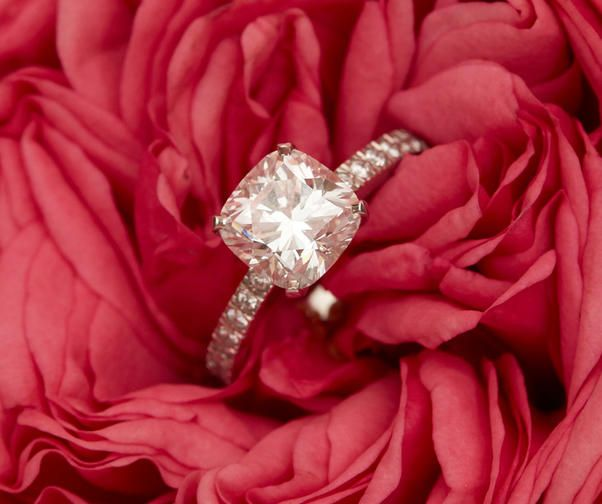 New Best Engagement ring etiquette ideas on Pinterest Huge wedding rings Christmas engagement photos and Christmas engagement