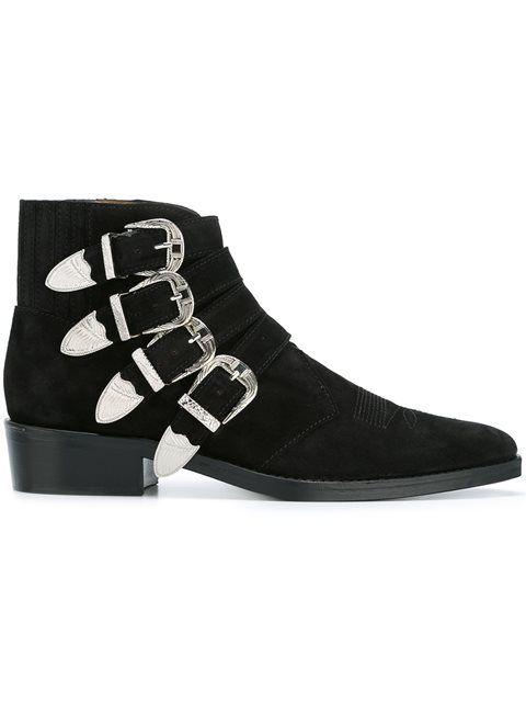 Best-seller Rabais Vente Pas Cher Le Plus Récent Toga Viriliscorduroy lace-up sneakers Vente Chaude yMpDF