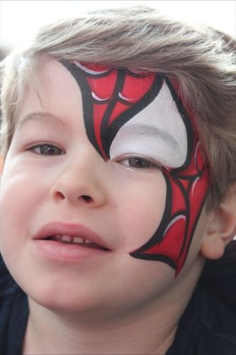 Fanciful-Faces-Chicago-FacePainter-Featured-Faces-2013-facepainting-0026