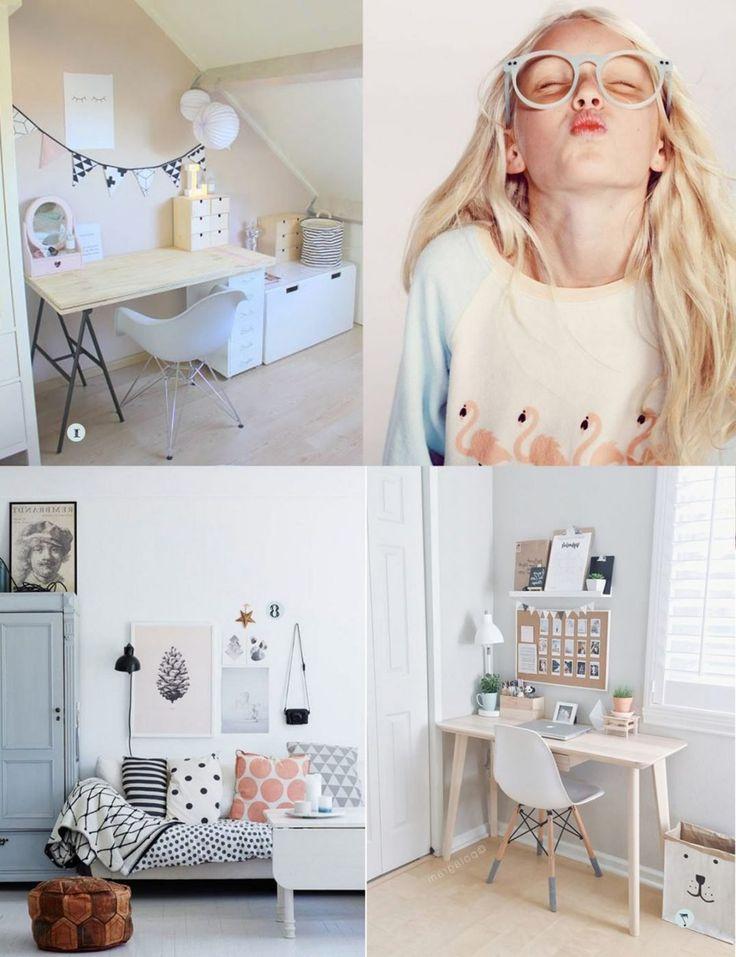 25 beste idee n over kleine meisjes foto 39 s op pinterest kleine meisjes afbeeldingen kleine for Kamer voor een klein meisje