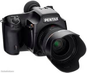Search Professional camera with most megapixels. Views 184245.