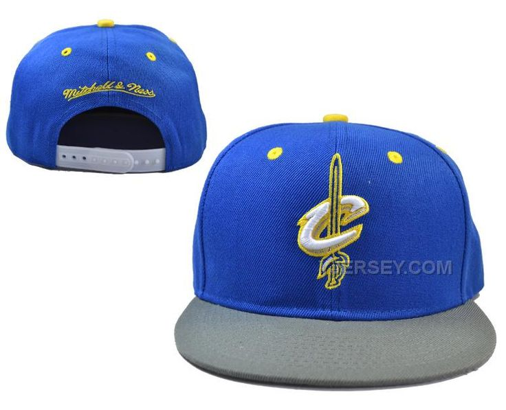 http://www.yjersey.com/nba-cleveland-cavaliers-blue-adjustable-cap-lh.html #NBA CLEVELAND #CAVALIERS BLUE ADJUSTABLE CAP LHOnly$26.00  Free Shipping!