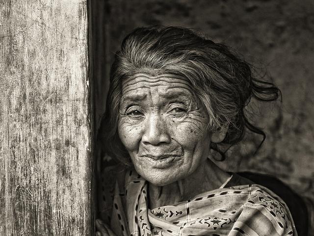 IMG_7008 by made batuan, via Flickr
