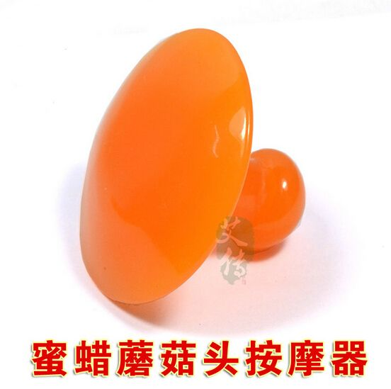 Find More Massage & Relaxation Information about Resin wax mushroom facial massage facial scraping beauty care tender firming with essential oils,High Quality massage roller,China massage pressure Suppliers, Cheap massage nose from Dan Beauty Store on Aliexpress.com
