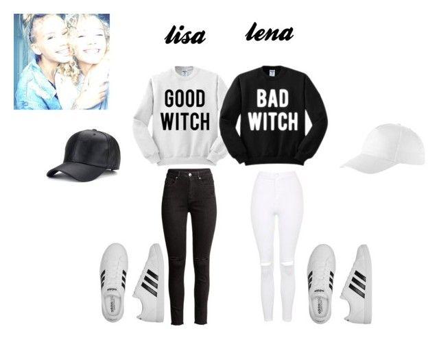 lena outfit idea - photo #28