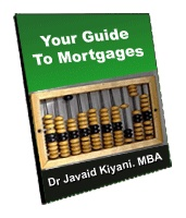 """""""Your Guide To Mortgages""""  Unless you have access to large reserves of cash, you will need to obtain a mortgage for your property purchase.    Unfortunately there are hundreds of mortgage products on the market that you would not be able to unravel without a guiding hand.  Don't let your mortgage broker misguide you ever again.  Save 1,000s by knowing the market yourself.  http://www.yourpropertybible.com"""