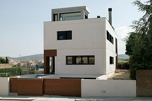 casas de hormigon precios | inspiración de diseño de interiores