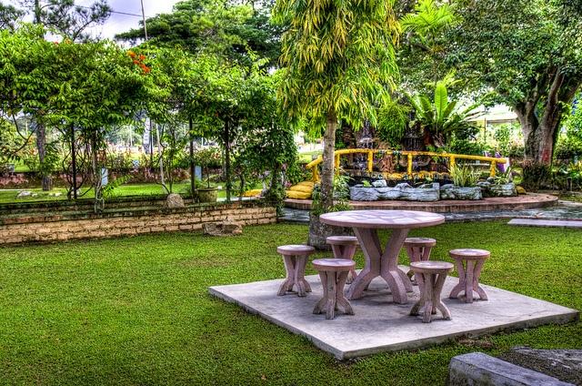 Hight School Batu Pahat, Malaysia