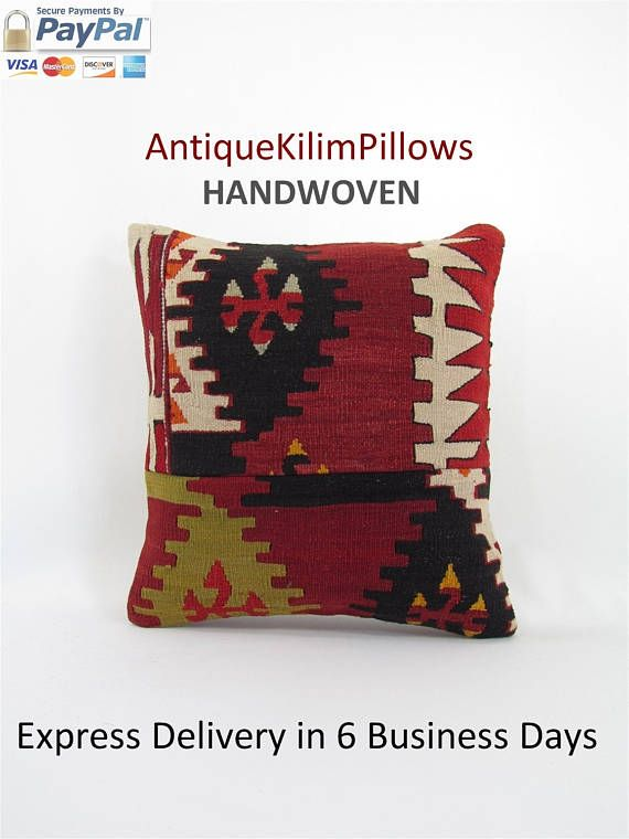 bohemian pillow boho home decor boho pillow cover bohopillow tribal pillow decorative pillows aztec pillow 000887 #BohemianDecor #BohoPillowCover #SouthwesternPillow #BohemianPillow #BohoHomeDecor #BohoDecor #DecorativePillows #TribalPillow #bohopillow #AztecPillow