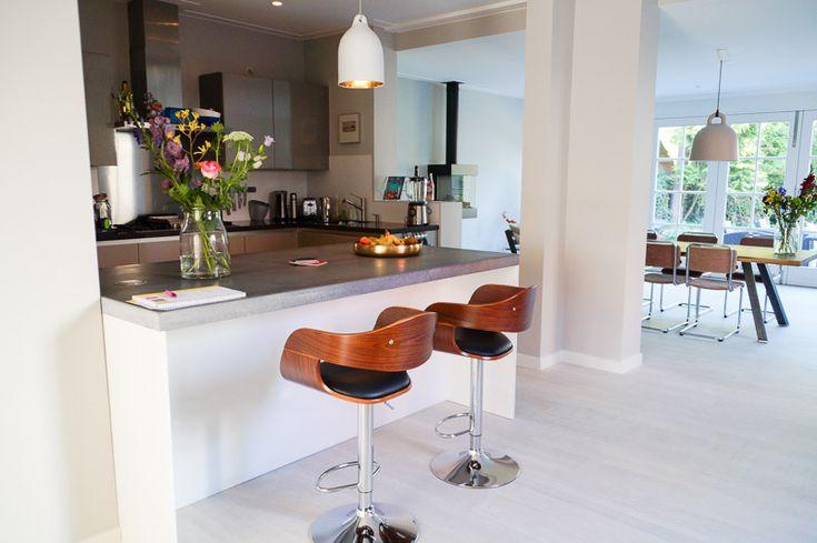 5 tips voor een schoon en opgeruimd huis http://dejlig.nl/tips-voor-een-schoon-en-opgeruimd-huis/