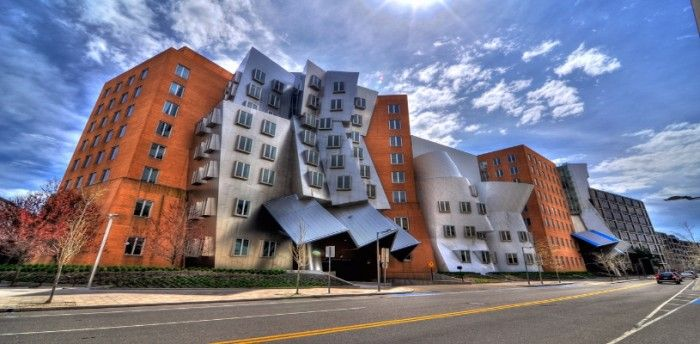5 Greatest Architecture Fails In History