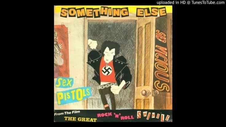 "#Hardrock #70er,John Lydon,punk,Punk #Band,#Saarland,Sex Pistols,Sex Pistols (Musical Group),sexpistols,Sid Vicious (Musical Artist),Something Else,The Great #Rock 'n' Roll Swindle (Film) Sex Pistols – Radio Spot For ""Something Else"" Single Release - http://sound.saar.city/?p=22277"