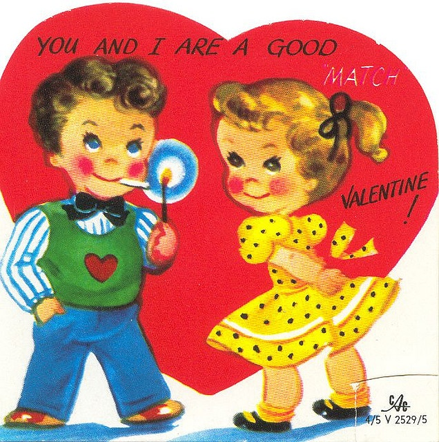 169 best Vintage valentine Cards  Around the House images on