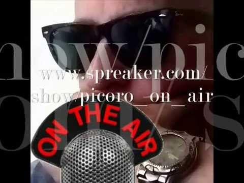 Avance - Best of The Week Ep.17 Tem.13 - YouTube