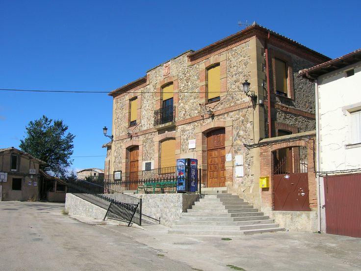 Redecilla del Camino, Burgos, Camino de Santiago