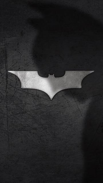 Batman Wallpaper iPhone iPad iPod Forums at