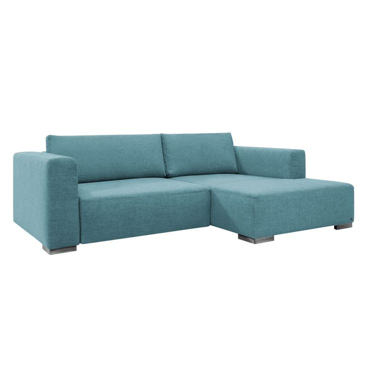 die besten 25+ kleines ecksofa ideen auf pinterest | möbel für ... - Couchgarnituren Fur Kleine Wohnzimmer