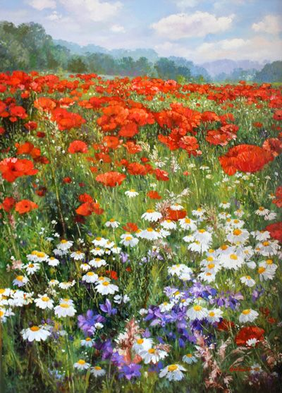 Galerie Zuger Dallas • Paul Guy Gantner | 0798