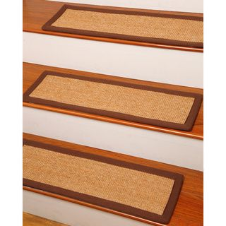 Best Natural Area Rugs Handcrafted Attachable Alexandria 400 x 300