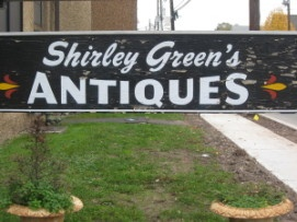 11 best garwood nj shops images on pinterest new jersey clarks shirley greens antiques garwood solutioingenieria Image collections