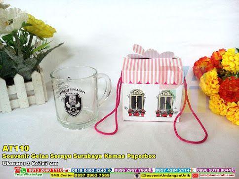 Souvenir Gelas Serayu Surabaya Kemas Paperbox Hub: 0895-2604-5767 (Telp/WA)#SouvenirGelasSerayuSurabayaKemasPaperbox #souvenir #souvenirPernikahan