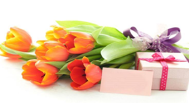 8 cadouri inspirate pentru Ziua Femeii