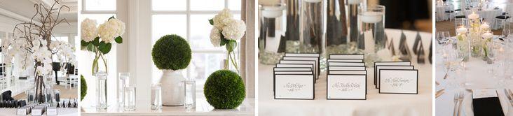 Growing Wild Florist at Hay Adams Hotel  Washington DC