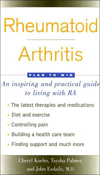 Arthritis Hip-Replacement -- Visit the image link more details.
