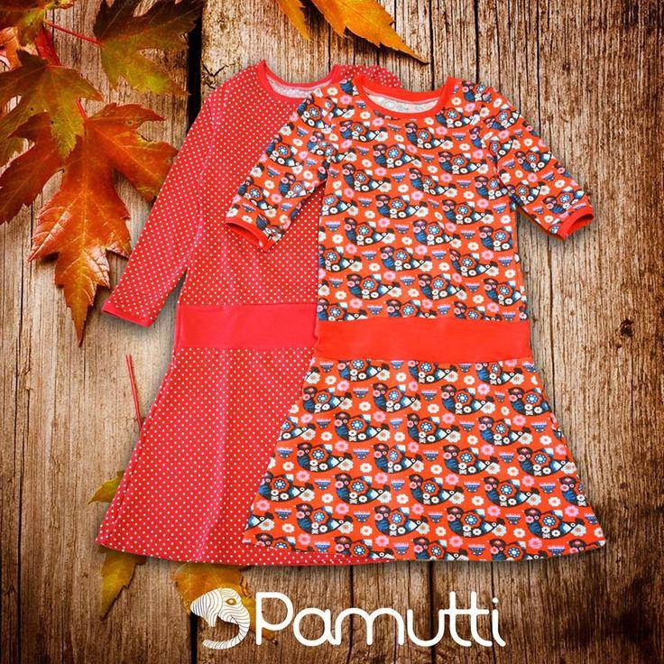 Jersey ruha nagylányoknak :) Egyedi rendelés: www.pamutti.hu