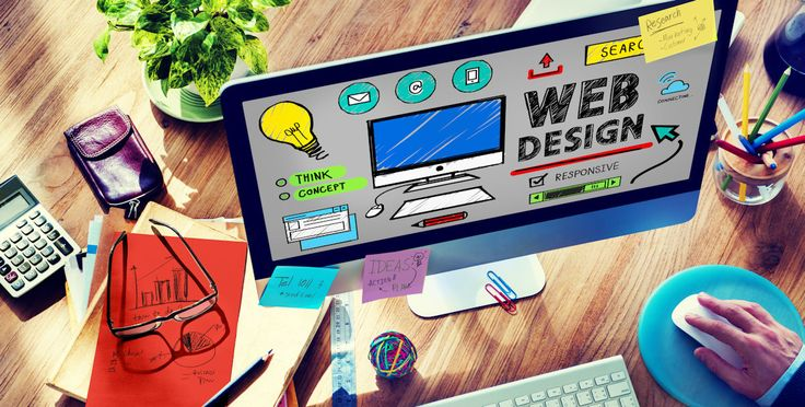 Web-Design: Why Card-Styled Designs Are at the Forefront