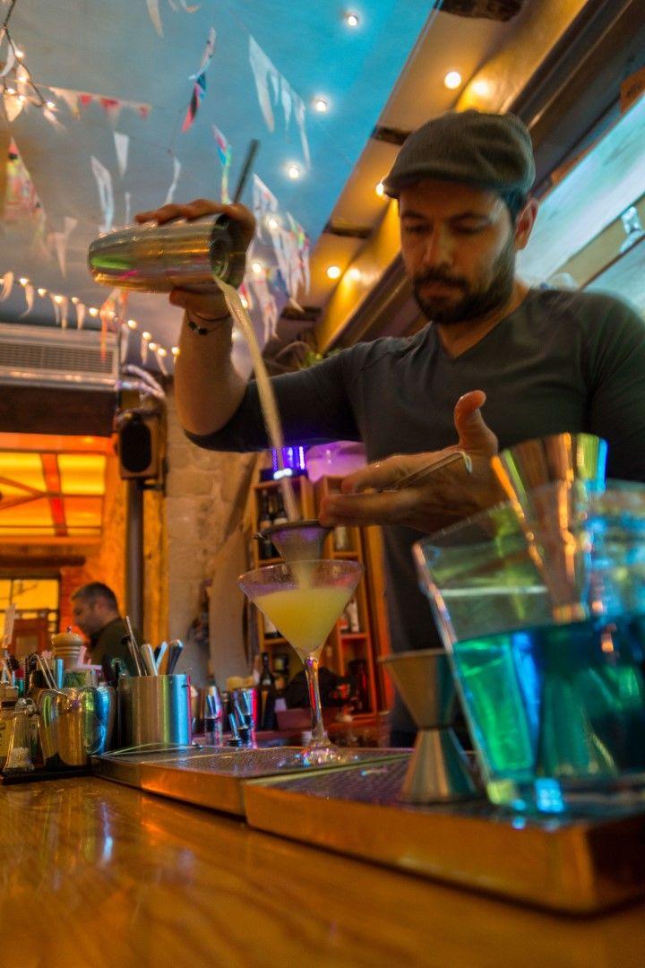 http://www.avli.gr photo by Marc & Jasmine