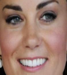 ANDREA AMPELIO MELI for Kate Middleton http://www.andreameli.it/news%20feed/andreameliforkat.html