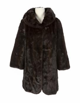 1000  ideas about Mink Coat Price on Pinterest | Icra rating list